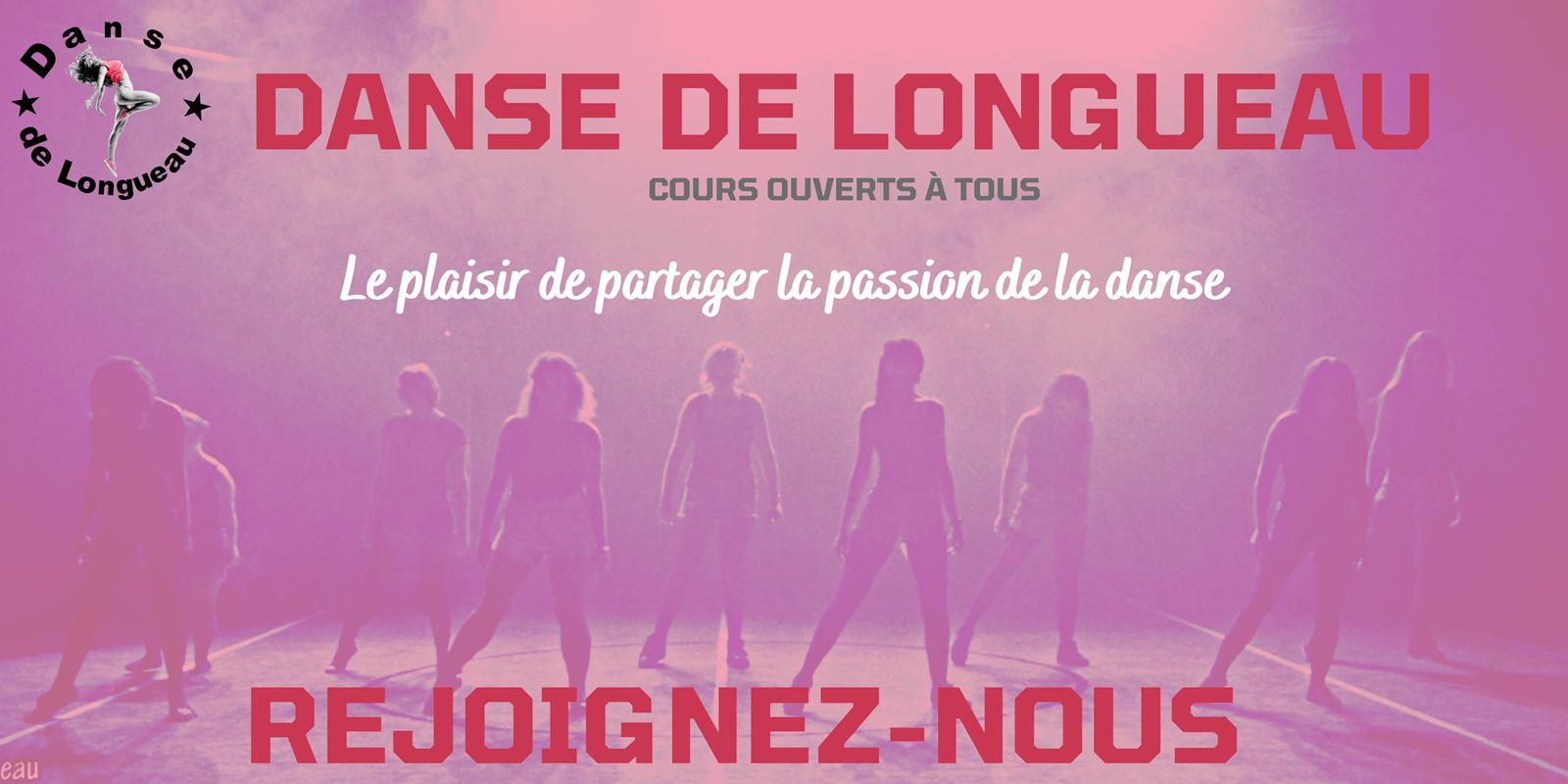 Danse de Longueau